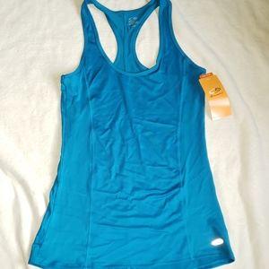 NWT women's workout tank